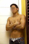 Boys Palermo Gabriel 334.3887268 foto 2