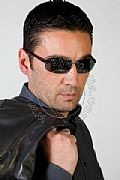 Boys Bologna Gianni 346.1311840 foto 7