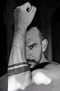 Milano Davide Bono 340.3132841 foto 1