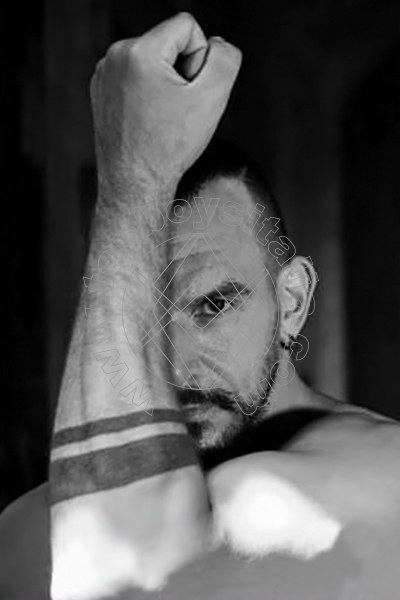 Davide Bono MILANO 3403132841