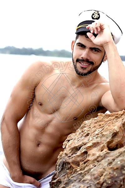 Tiago Gody BELO HORIZONTE 005531993791916