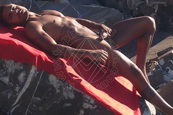 Foto hot 6 di Marco boys San Bartolomeo Al Mare
