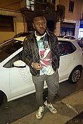 Monza Ragazzo Africano 351.1058705 foto 2
