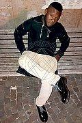 Monza Ragazzo Africano 351.1058705 foto 1